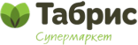bag_tabris_logo2