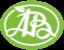 logo-azbuka-vkusa