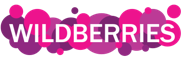 logo-wildberries