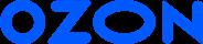 logo_Ozon_new