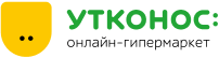 utkonos-logo 1